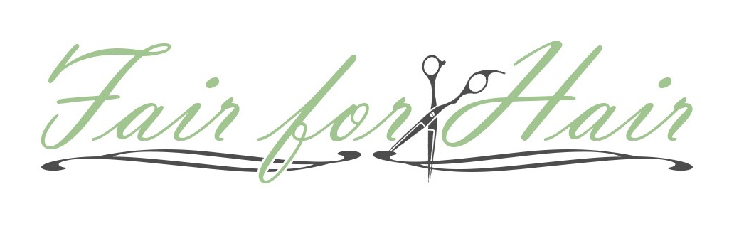logo FairForHair